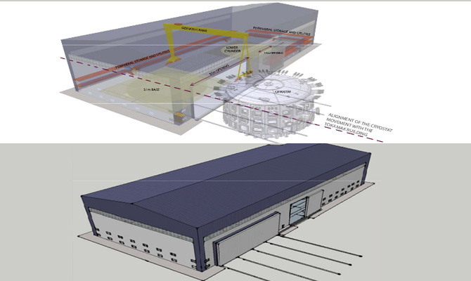 CAD Expert: Samples 1 0f 10