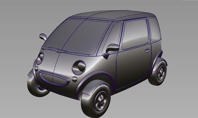 CAD Expert: Samples 1 0f 15