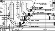 AutoCAD Samples