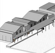 House Plan Input Samples