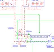 AutoCAD Drafting Sample 2