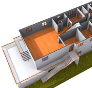 Floor Plan Samples 2