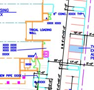 Site Plan Output Samples