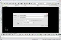 Convert a PDF to DWG