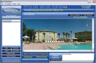 Virtual Tours, 360 Home Tours, Real estate commercial