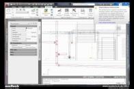 AutoCAD MEP 2011 – Pipe Detailing