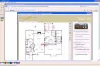 Create Custom Floor Plans