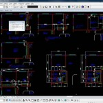 2d-drafting-cad-conversion-lrg