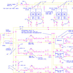 Electrical Drawings