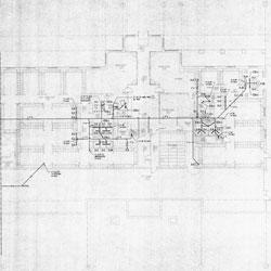 Foundation Plan Input
