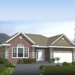 home-plans-sample-lrg