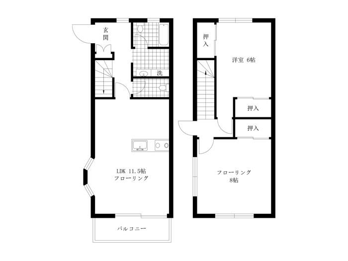 Floor Plans House Floor Plans Home Floor Plans