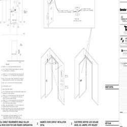 Structural/Steel Design & Detailing