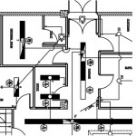 electrical-plans-lrg
