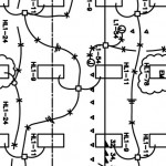 electrical-plans-lrg1