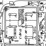 electrical-plans-lrg3