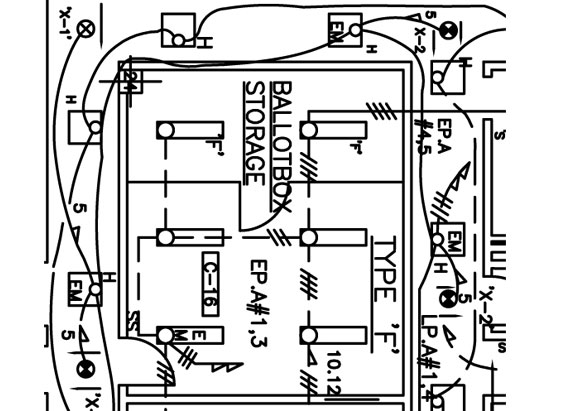 Electrical Plans And Panel Layouts on electrical wiring drawings
