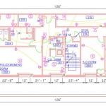 electrical-plans-lrg4