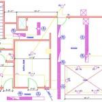 electrical-plans-lrg5